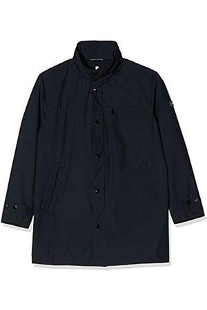 Pierre Cardin Men's Coat Gore-infinium Voyage Jacket
