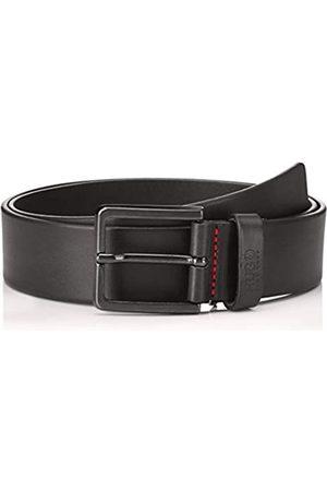 HUGO BOSS Men's Gionio SZ40 Belt