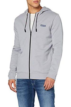 HUGO BOSS Men's Daple194 Sweatshirt