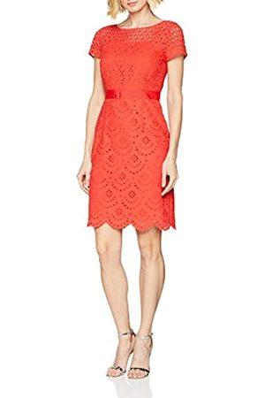 Comma Women's 8T.804.82.4512 Party Dress