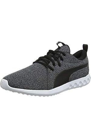 PUMA Women's Carson 2 Knit NM WNS Running Shoes