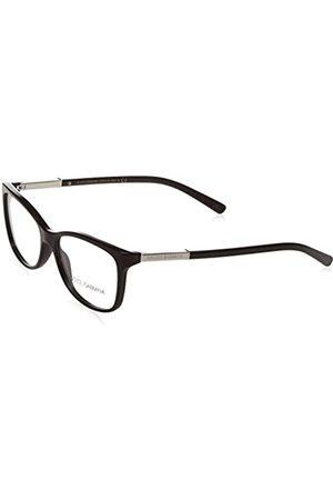 Dolce & Gabbana Women's 0DG6109 312219 50 Sunglasses