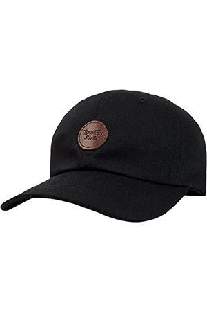 Brixton Men's Wheeler Medium Profile Adjustable Hat Baseball Cap