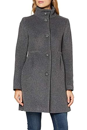 Cinque Women's Ciminor Coat