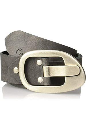 Cross Women's 0381K Belt, ( 019)
