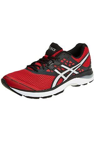 Asics Men's Gel-Pulse 9 Training Shoes, (Classic / / 2393)