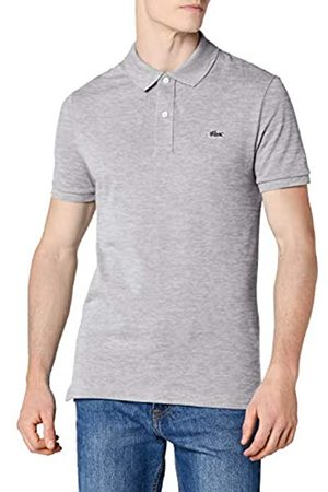 Lacoste Men's PH4014 Polo Shirt
