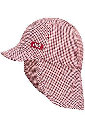 Döll Doll unisex baseball cap Baseball cap with neck protection