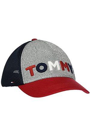 Tommy Hilfiger Boy's Tommy Glitter Cap