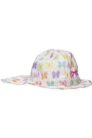 Döll Girl's Sonnenhut mit Nackenschutz 1815007718 Hat