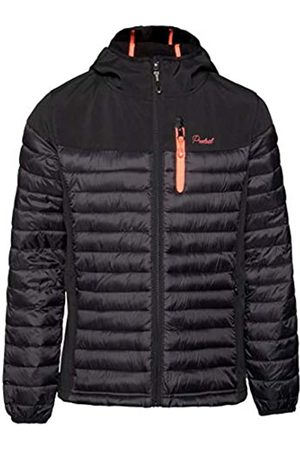 Protest PARINI JR Girls 10K Breathable and waterproof True 152