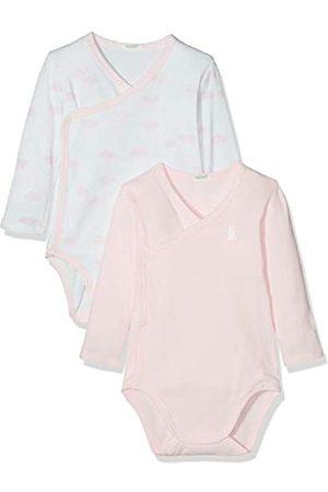 Undercolors of Benetton Baby Boys' Lutk Fashion 2nd Del Bodysuit