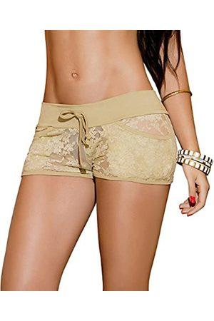 Mapale Women's Shorts