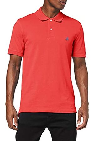 Brooks Brothers Men's 100132495 Polo Shirt