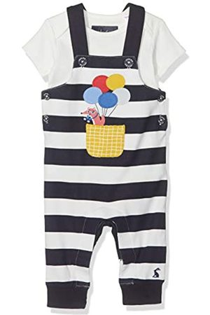 Joules Baby Boys Doodle Clothing Set