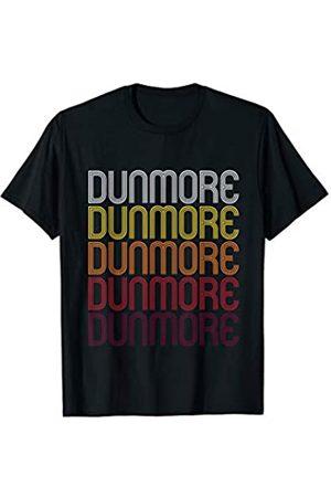 Ann Arbor Dunmore