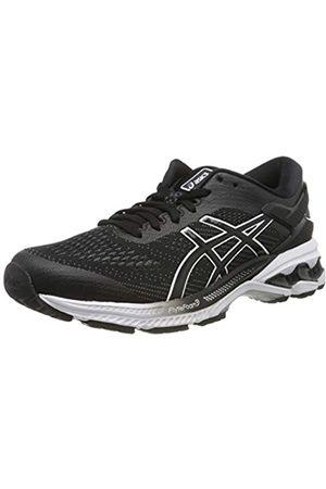 Asics Women's Gel-Kayano 26 Running Shoes, ( / 001)