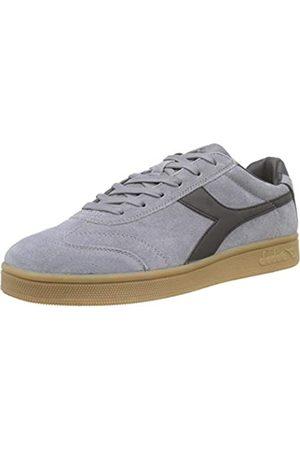 Diadora Sport Shoes Kick for Man and Woman UK