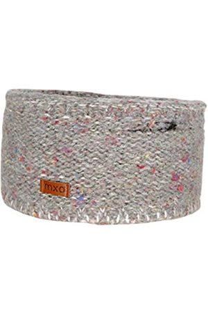 maximo Girl's Gerade Form Headband