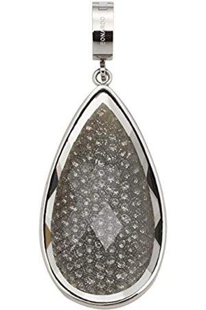 Leonardo Jewels by Leonardo Women Stainless Steel Pendant - 16727