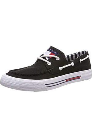Tommy Hilfiger Hybrid City Sneaker, Men's Low-Top Sneakers, ( 990)