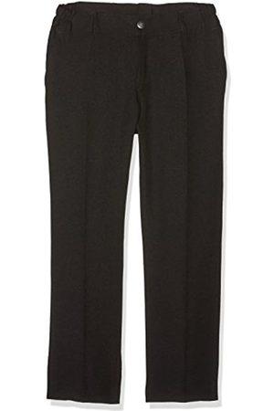 G.O.L. GOL Boy's Hose, Extra-Weit Trousers