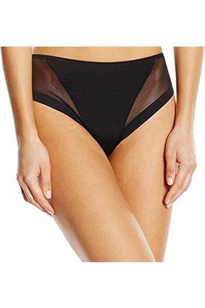 Lovable Women's Slip midi SGAMBATO Invisible Ultralight Underpants