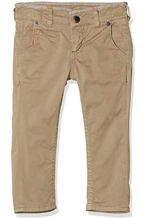 Marc O' Polo Kids Boy's Chinohose Trouser|