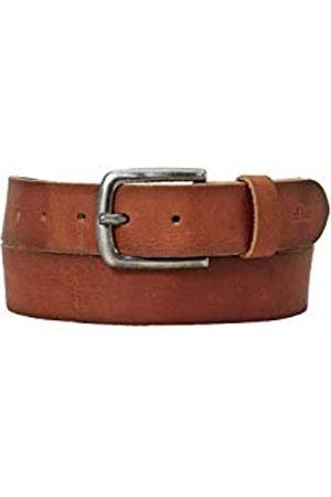 s.Oliver Men's 98.899.95.3813 Belt