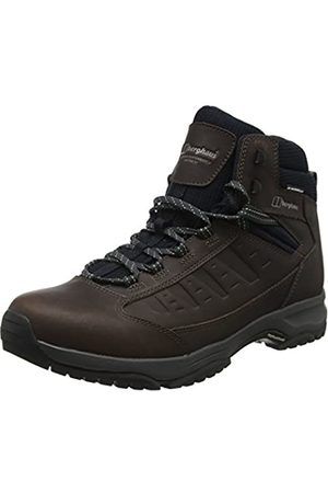 Berghaus Men's Expeditor Ridge 2.0 Waterproof Walking Boots, /