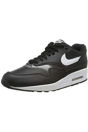 Nike Women's WMNS Air Max 1 Running Shoes, ( / 044)