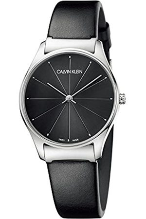 Calvin Klein Dress Watch K4D221CY