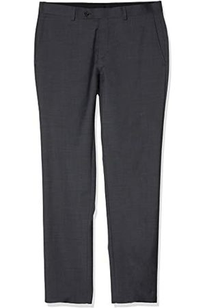 Daniel Hechter Men's Trousers NOS New Suit