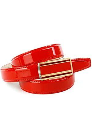 Anthoni Crown Women's B4RF.01L Belt