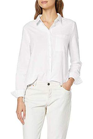 French Connection Women's Rossa Oxford BOYFIT Shirt