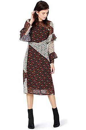 find. DR300536 dresses
