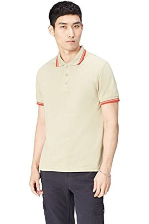 Activewear Polo Shirts Mens
