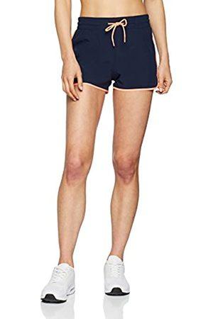 Esprit Sports Women's 048ei1c001 Sports Shorts
