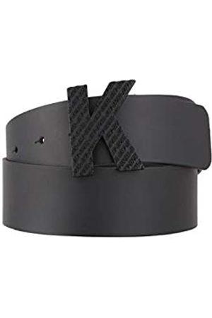 Kaporal Men's HOIRYH Belt
