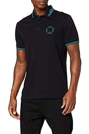 BOSS Men's Paddy 1 Polo Shirt