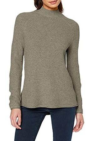 ONLY Women's Onleva L/S Pullover Cc KNT Jumper