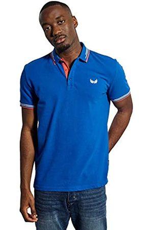 Kaporal 5 Men's Nayoc Polo Shirt