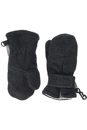 Sterntaler Mittens for Toddlers, Age: 2-3 Years, Size: 2