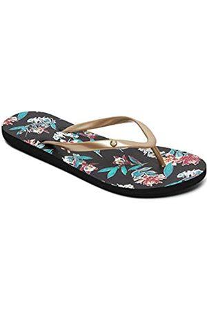 Roxy Women's Portofino Beach & Pool Shoes, ( / Bg3)