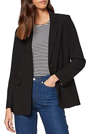 Opus Women's Jolike Suit Jacket