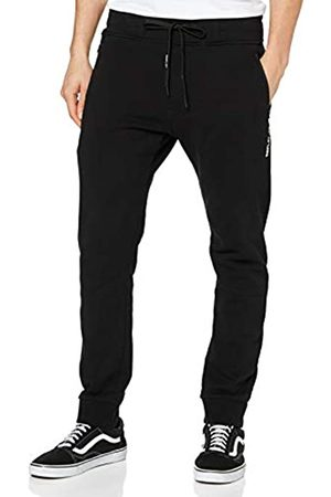 Replay Men's M9715 .000.22906 Sports Trousers, 098