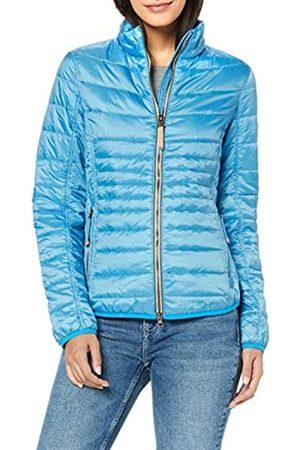 Camel Active Womenswear Women's 330920 Jacket