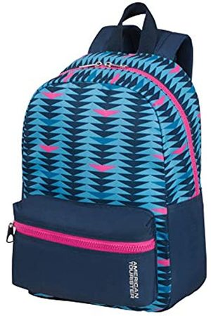 American Tourister Fun Limit - Backpack Fashion