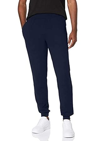 CARE OF by PUMA Men's Fleece Lined Cuffed Joggers