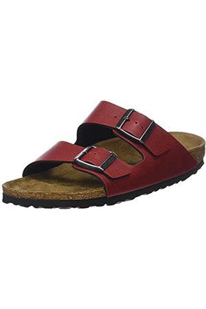 Birkenstock ARIZONA Birko-Flor, Women's Mules Open Toe Sandals
